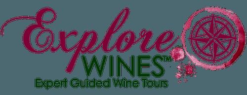 Explore Wines
